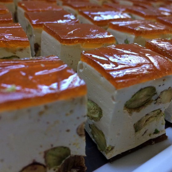 Pistachio-and-Rolled-ApricotAR